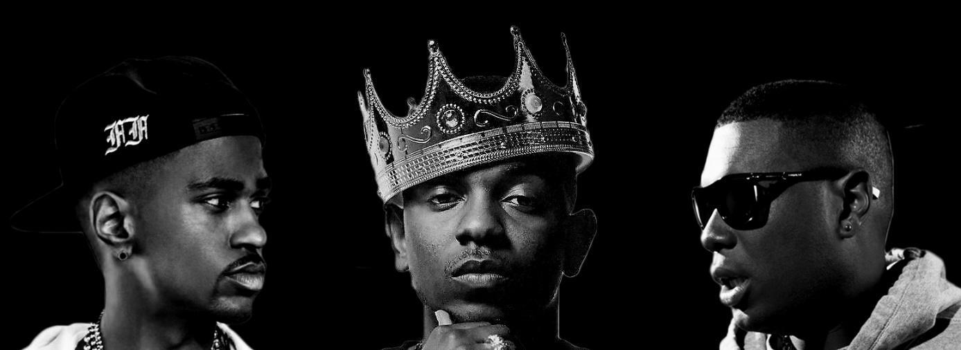 Kendrick Control