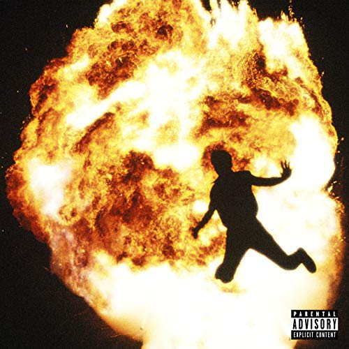 metro boomin not all heroes