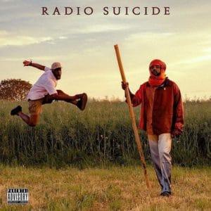 Makala radio suicide ventes