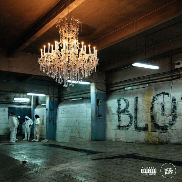 13Block BLO