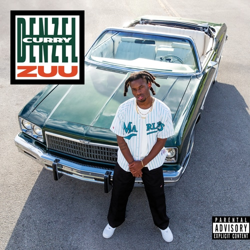 denzel curry zuu cover
