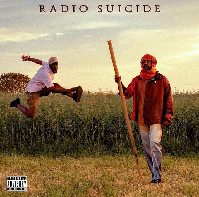 radio-suicide-recto