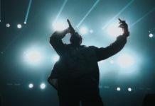 Festival de Dour 2019 lineup rap