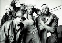 Memphis rap