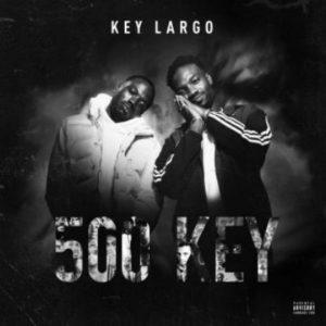 Key Largo Album 500 Key