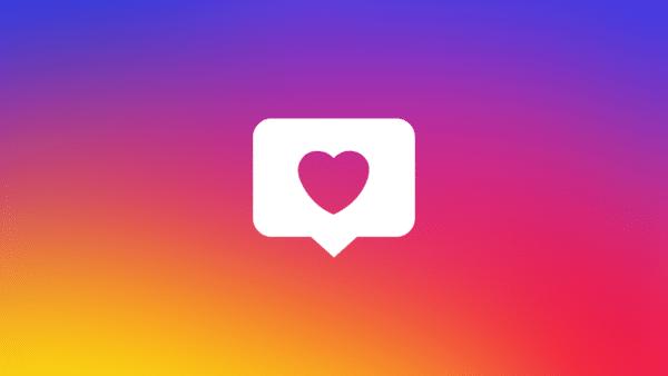 Phrase Instagram