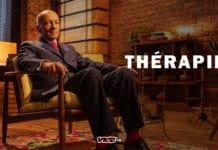 Thérapie Saison 2 Viceland