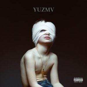 yuzmv-album
